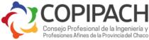 COPIPACH